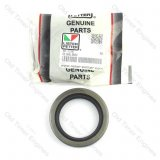 Lister LD, SL, LR, SR, ST Crankshaft Oil Seal (Gear End)