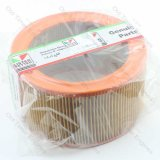 Lister HA, HB, HR2/3 Air Filter Element 352-43830