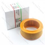 Lister Petter ST, TS, LT2, LV2 Air Filter Element P/N 366-06227