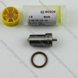 Lister CS Injector Nozzle - Equivalent to BDL30S46