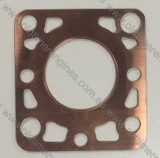 Head Gasket Lister CS 3-1 & 3.5-1