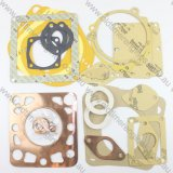 Lister CS Full Gasket Set for Original 3-1 & 3.5-1