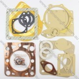 Lister CS Gasket Set for Original 5-1 & 6-1 Engines