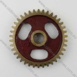 Lister CS Bronze Idler Gear