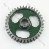 Lister CS Idler Gear (Cast Iron)