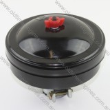 Lister CS Oil Bath Air Filter for Diesel Engines